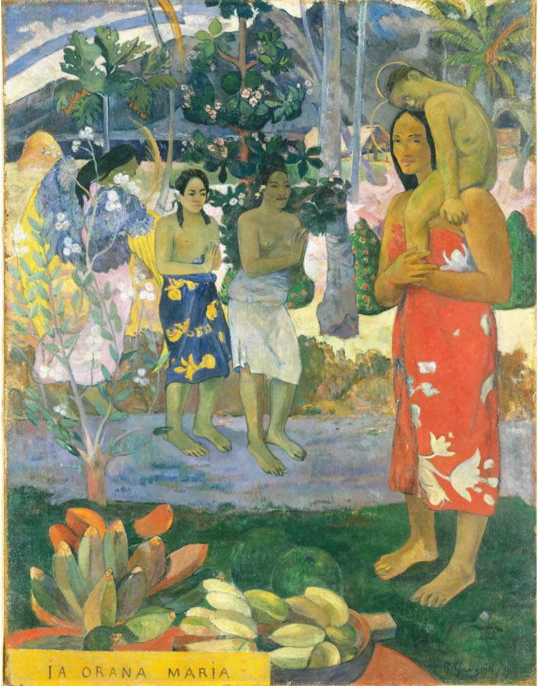 Ia Orana Maria (Hail Mary)_Gauguin_lowres-cropped.jpg
