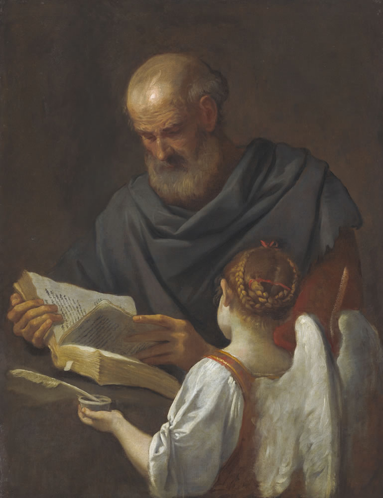 Cantarini_Saint Matthew and the Angel_lowres-cropped.jpg