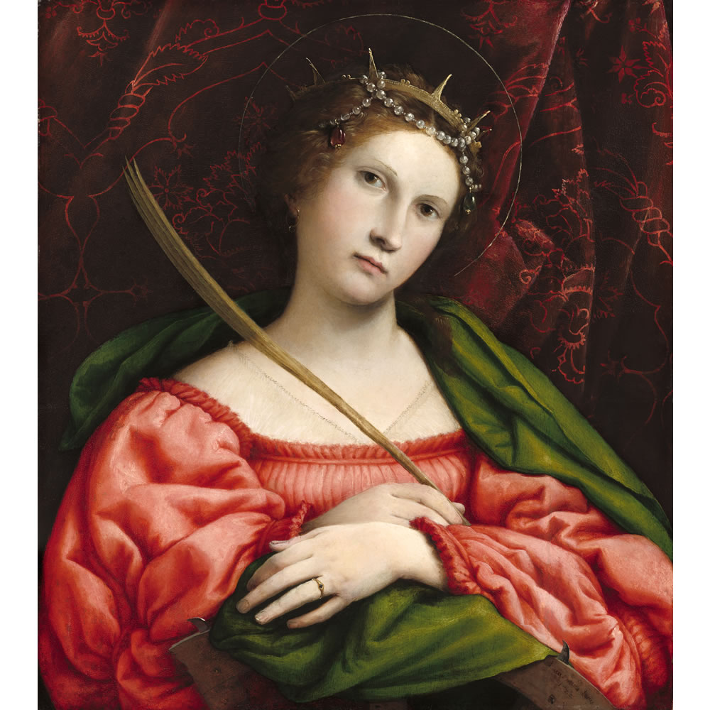 Lotto_Saint Catherine_lowres-cropped.jpg