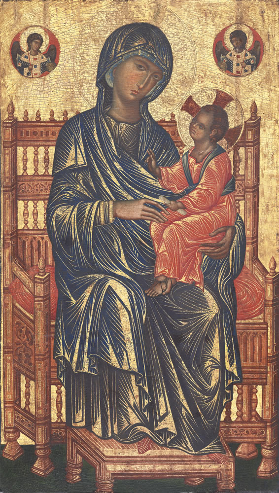 Byzantine_Enthroned Madonna and Child_lowres-cropped.jpg