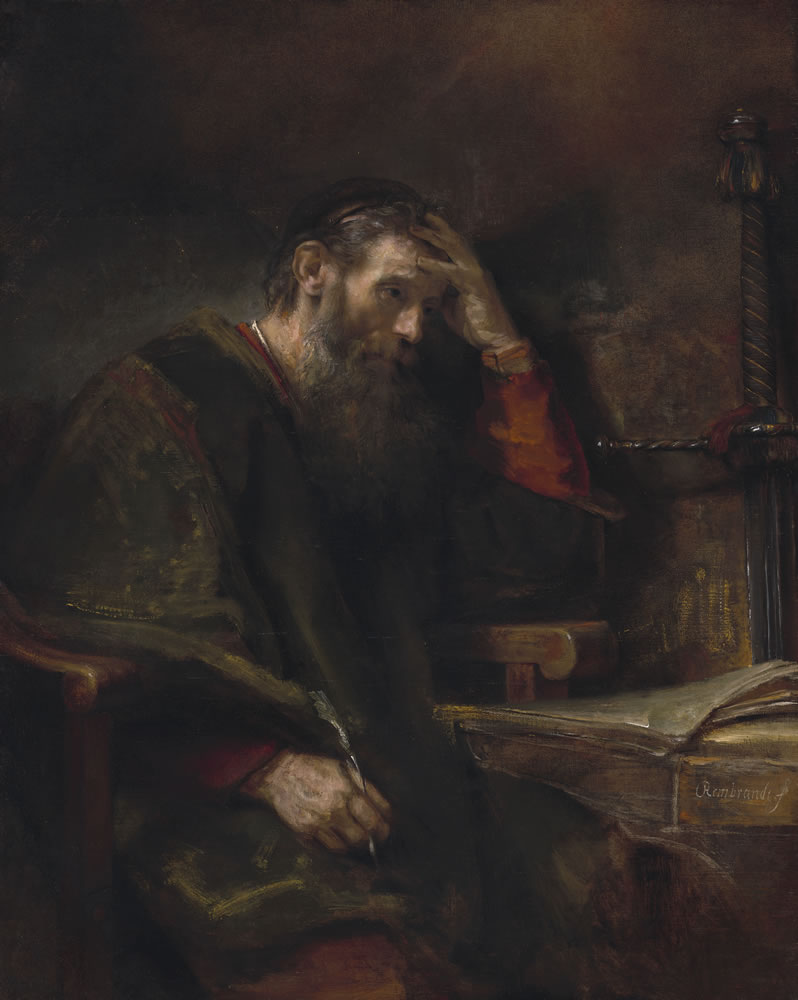Rembrandt_The Apostle Paul_lowres-cropped.jpg