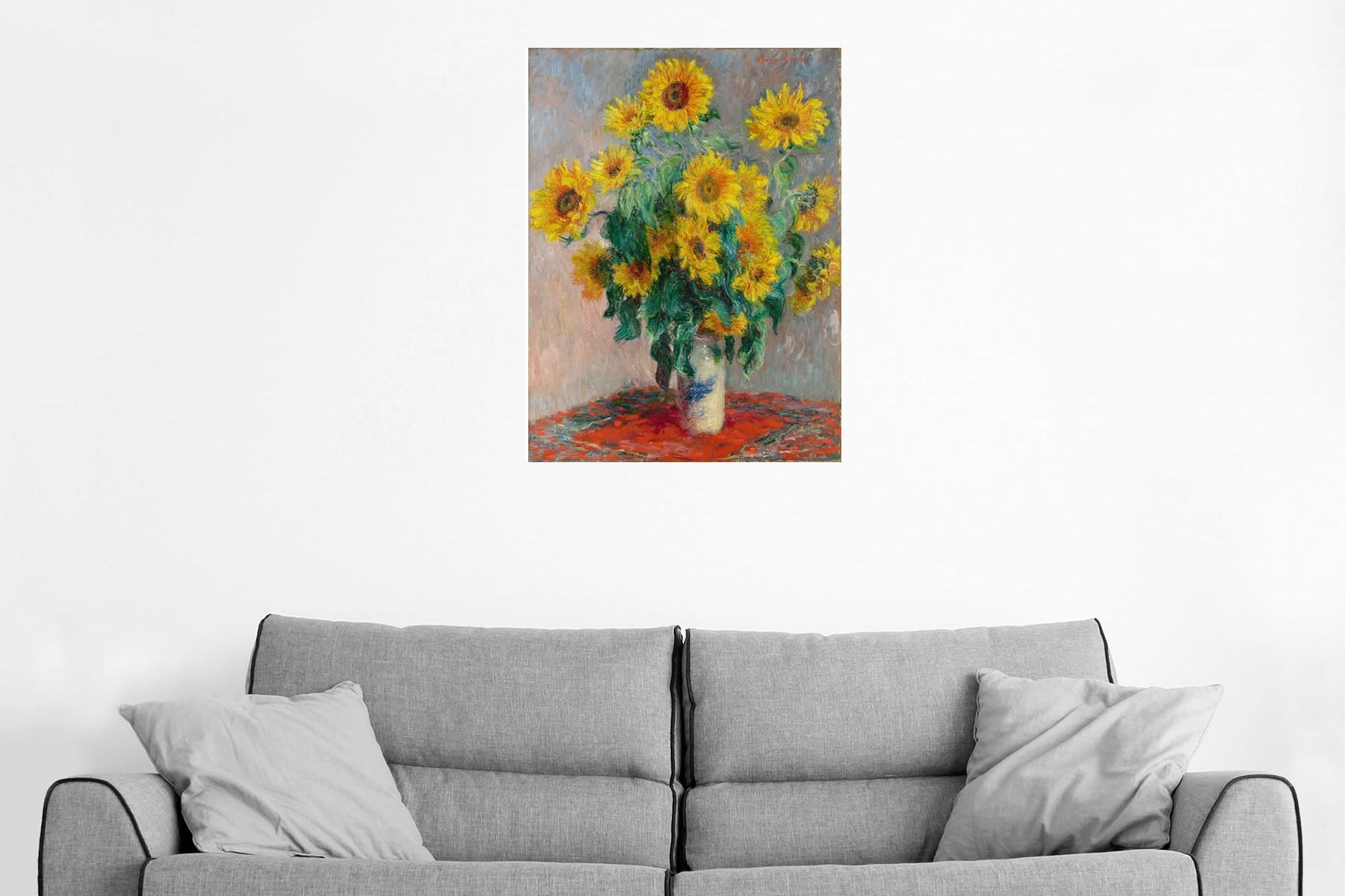 sunflowers_18x24_poster.jpg