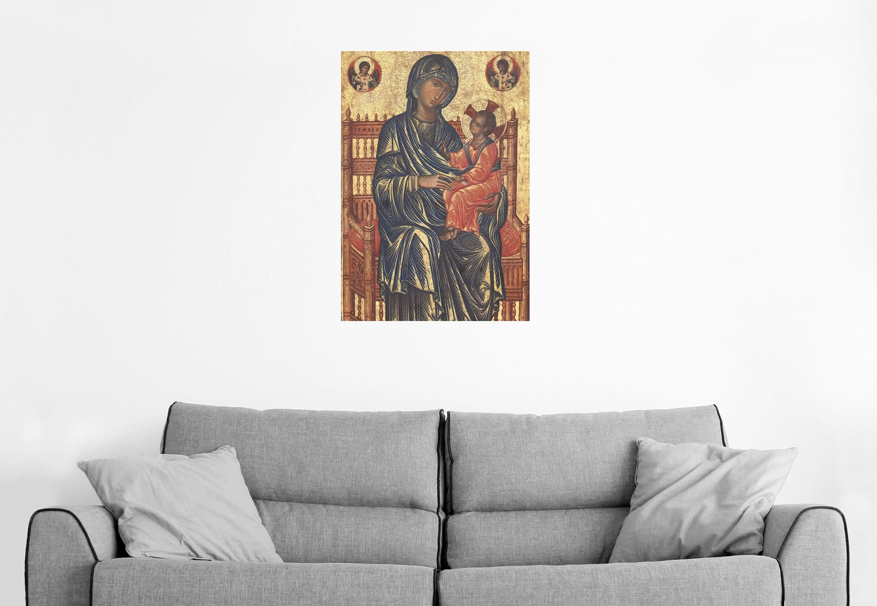 Byzantine_Enthroned+Madonna+and+Child_16x24-poster.jpg