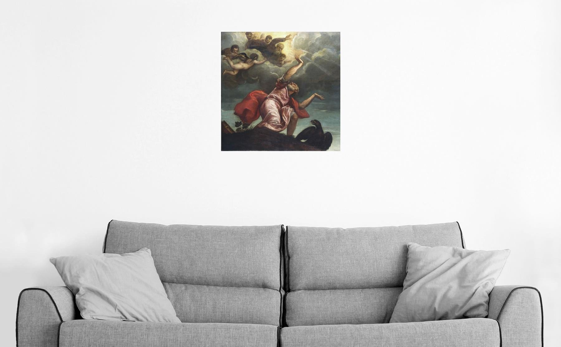 Titian_Saint+John+the+Evangelist+on+Patmos_17x17-poster.jpg