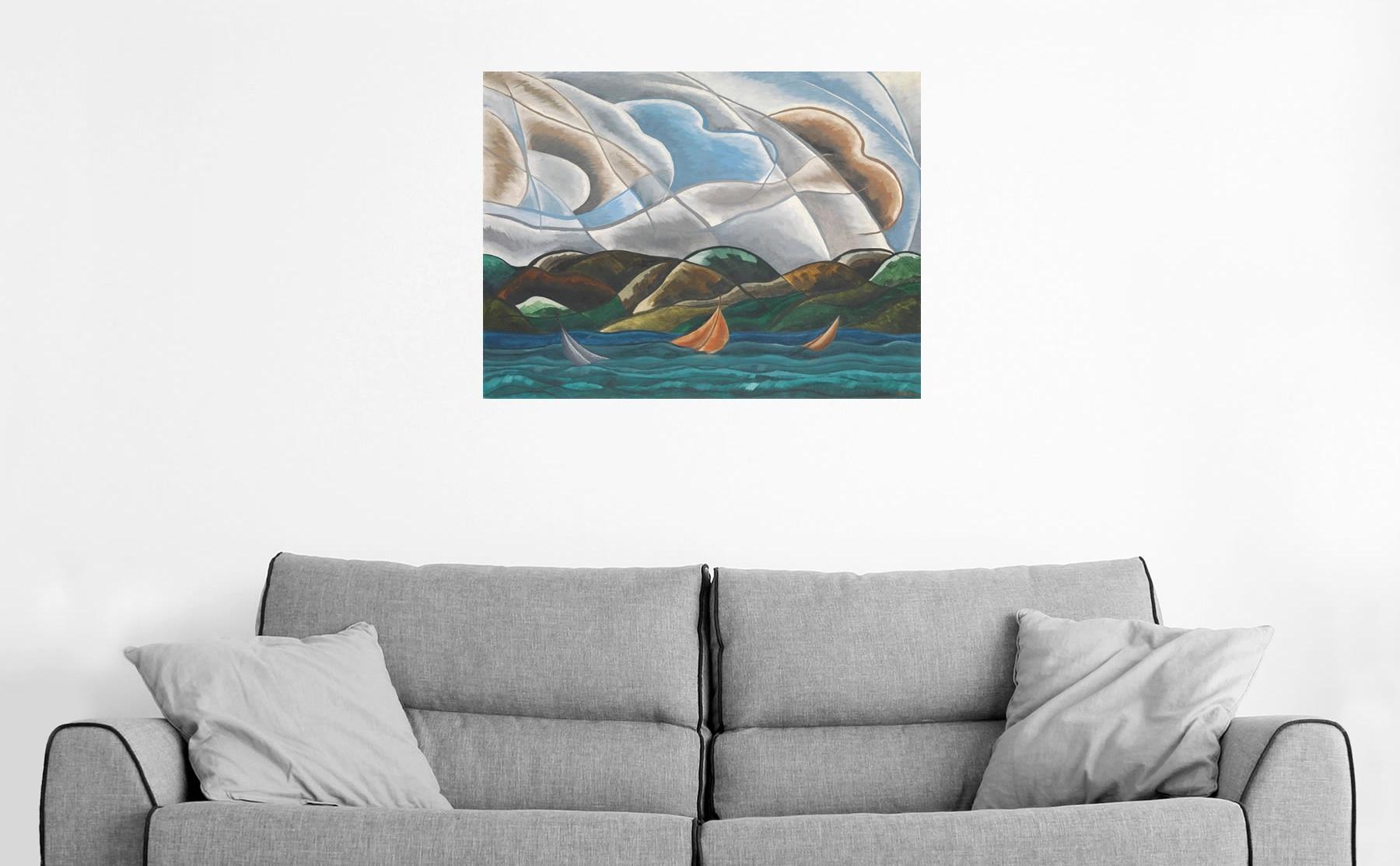 clouds_18x24-poster.jpg