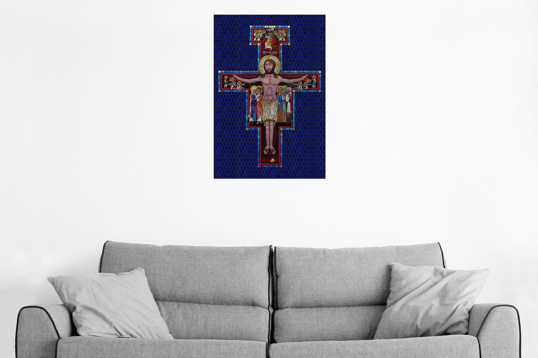Damiamo+Crucifix_mockup_17x24-poster.jpg