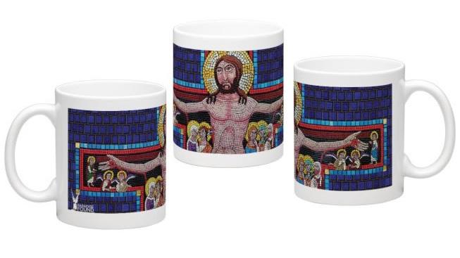 Damiamo+Crucifix_mug-mockup.jpg