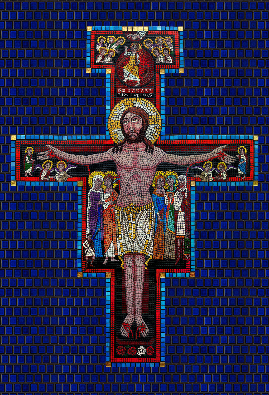 Damiamo Crucifix_lowres-cropped.jpg