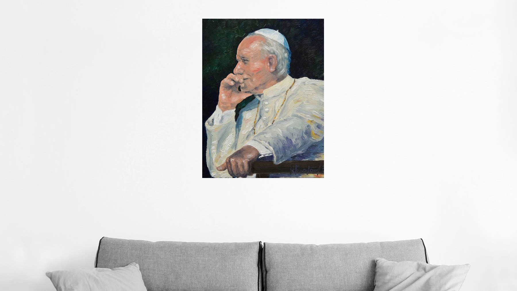 pope_18x24-poster.jpg