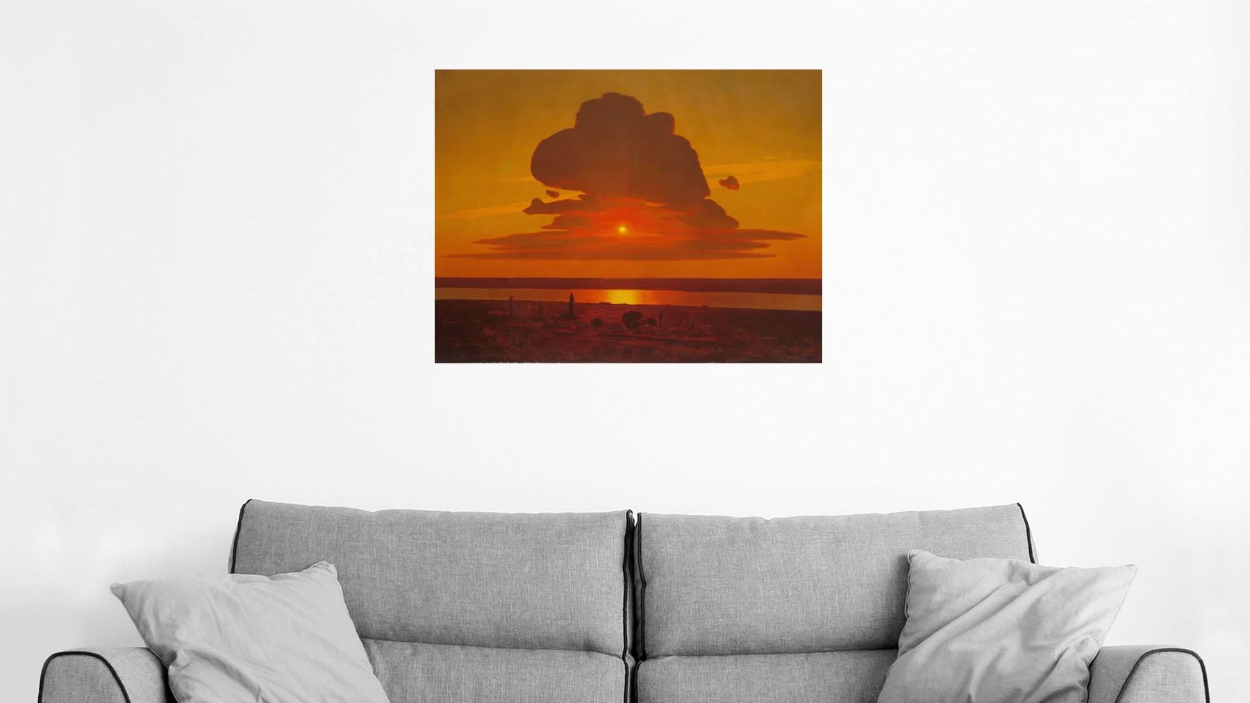 sunset_18x24-poster.jpg
