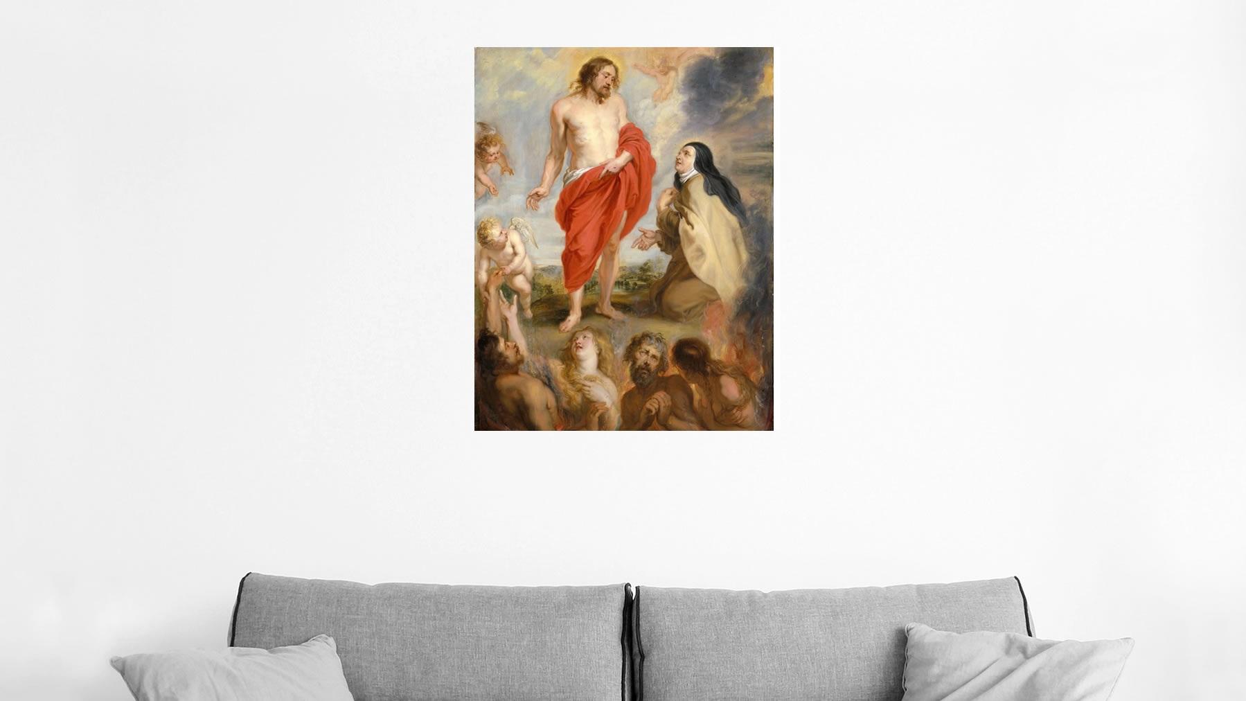 steresa_18x24-poster.jpg