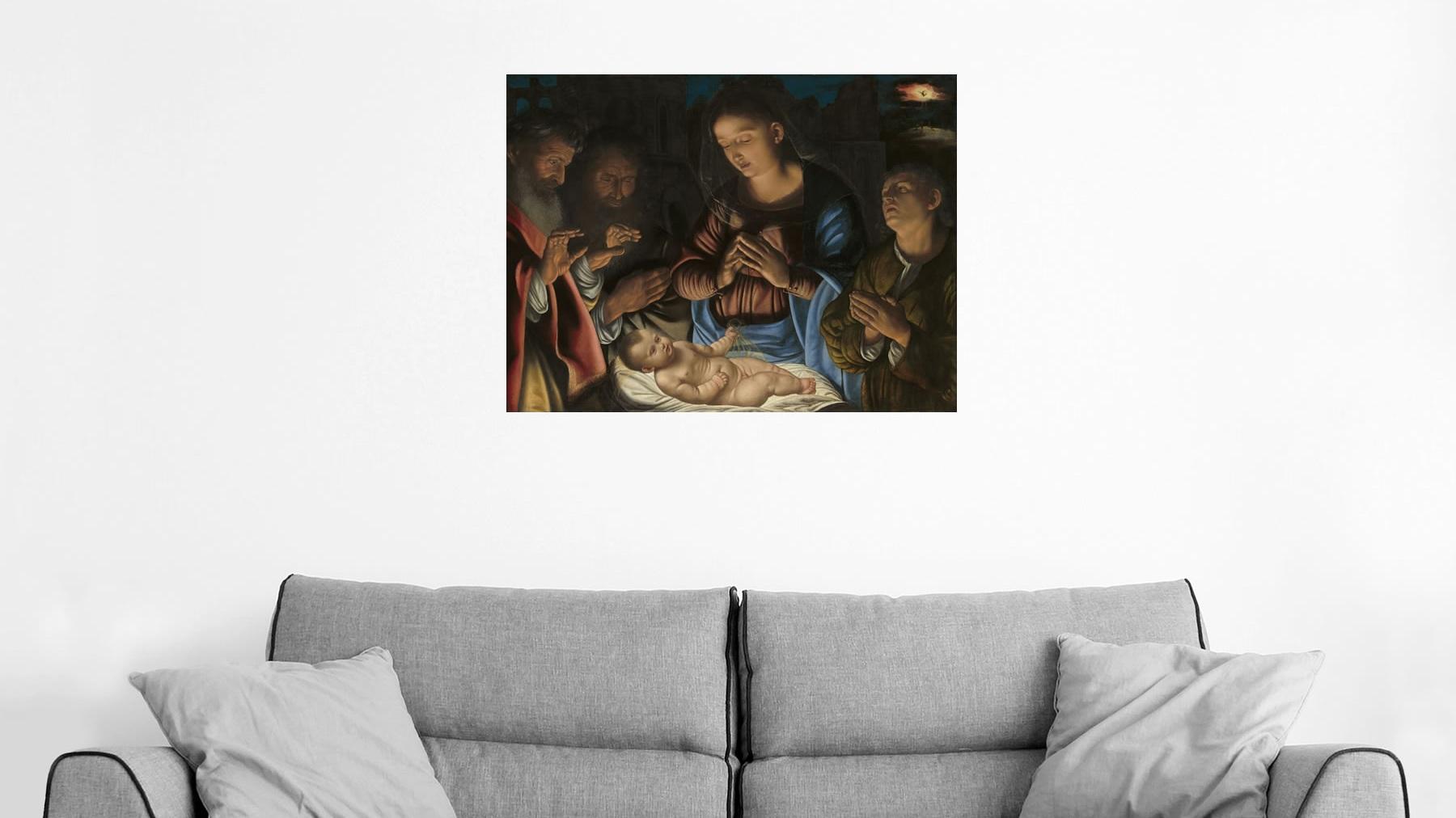 Savoldo_The+Adoration+of+the+Shepherds_18x24-poster.jpg