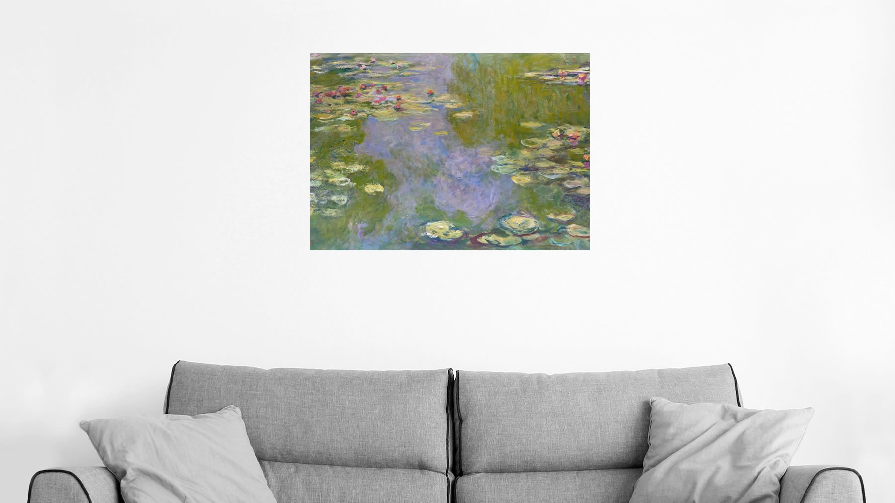 waterlilies_17x24-poster.jpg