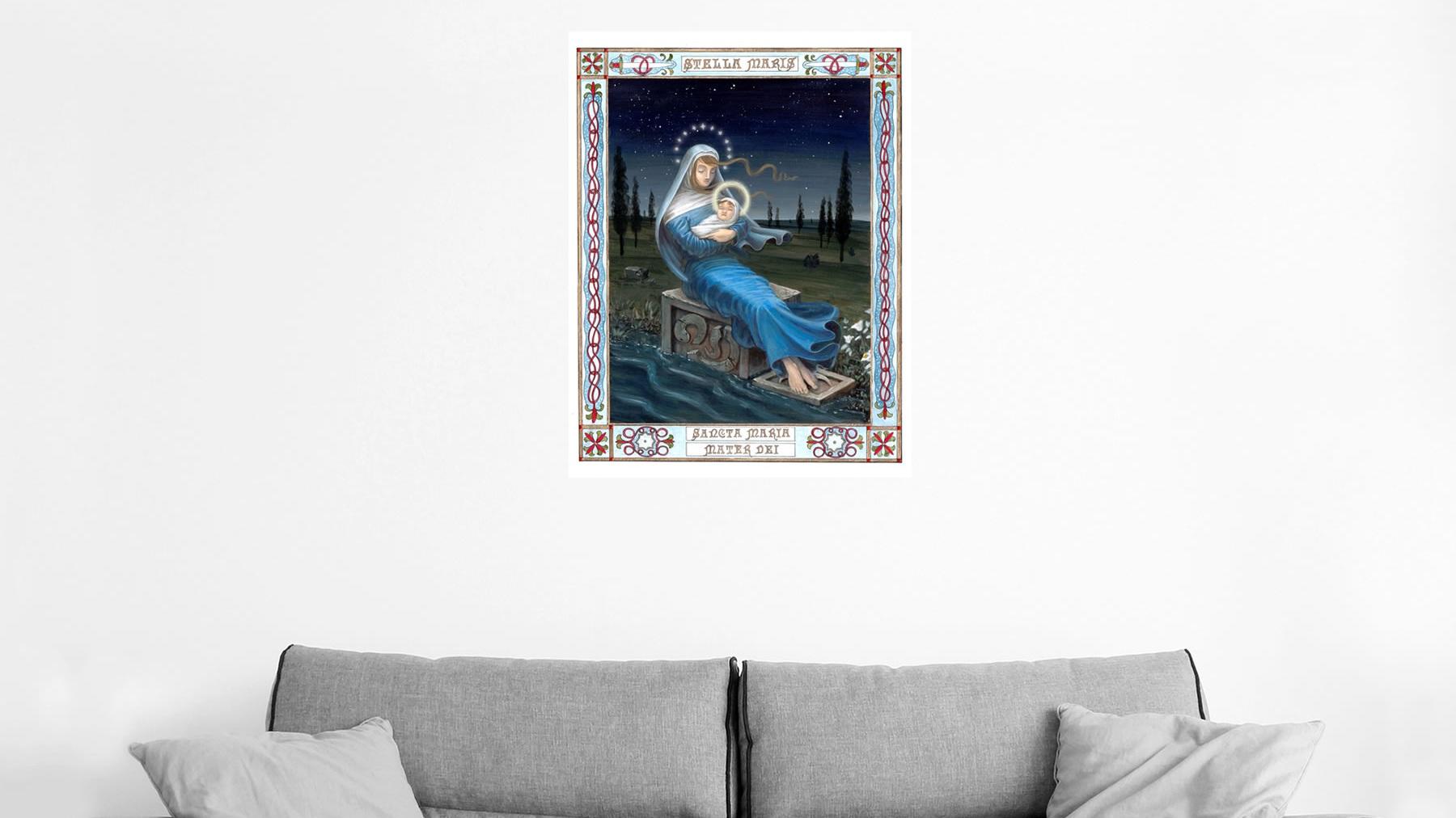 MaryStarOfTheSea_18x24-poster.jpg