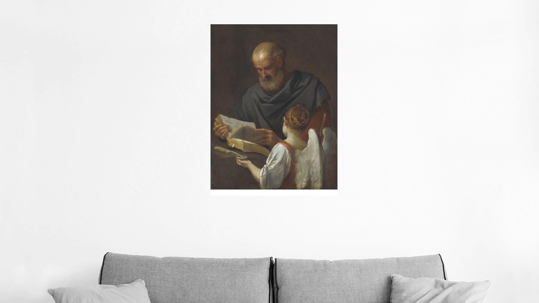 Cantarini_Saint+Matthew+and+the+Angel_18x24-poster.jpg