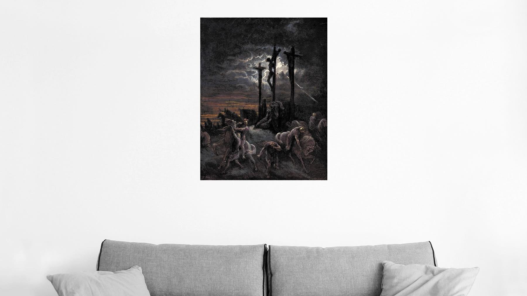 crucifixion_18x24-poster.jpg