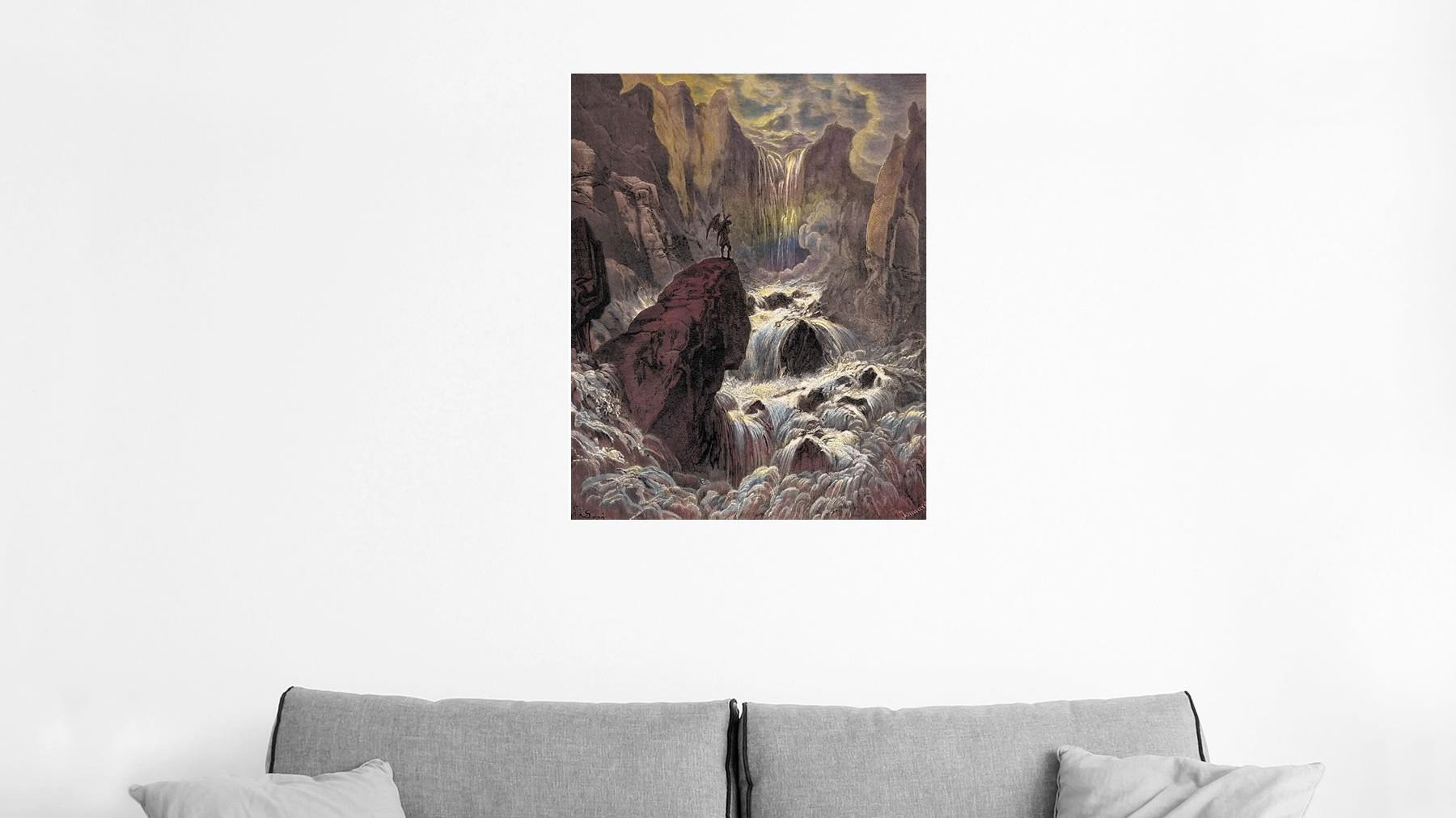 satanrising_18x24-poster.jpg