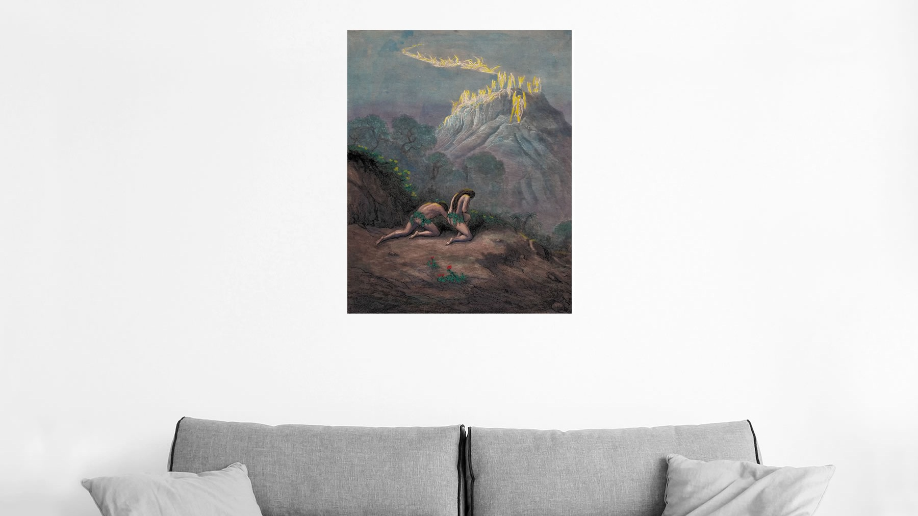 heavenlyvisit_18x24-poster.jpg
