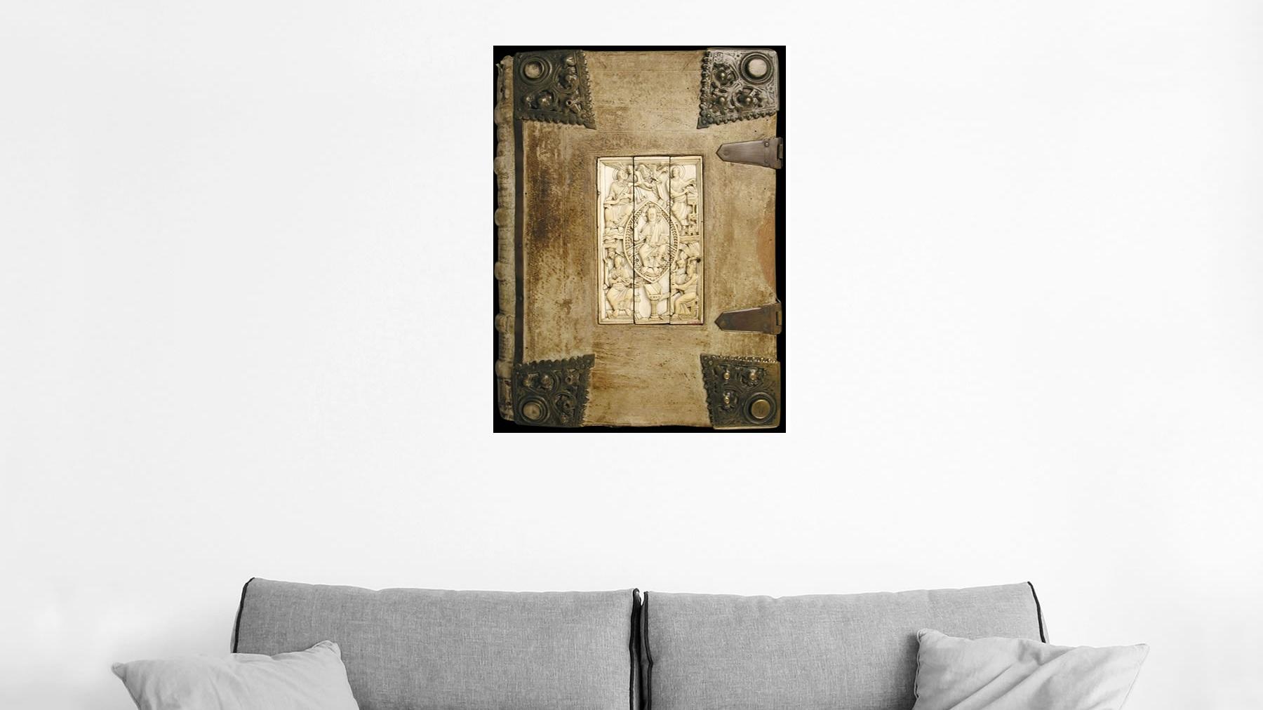 plaque_18x24_poster.jpg