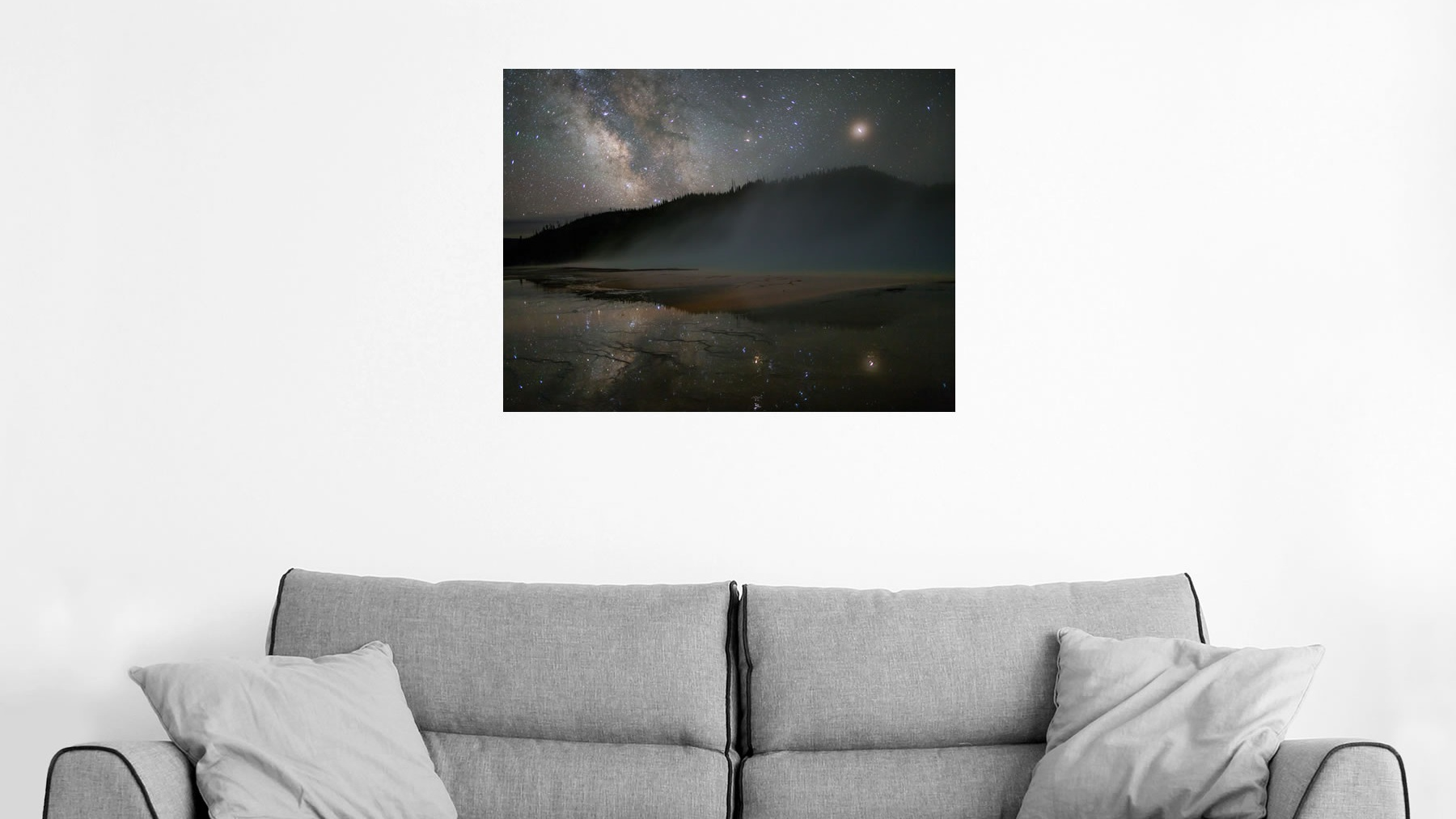 Milky+Way_18x24_poster.jpg