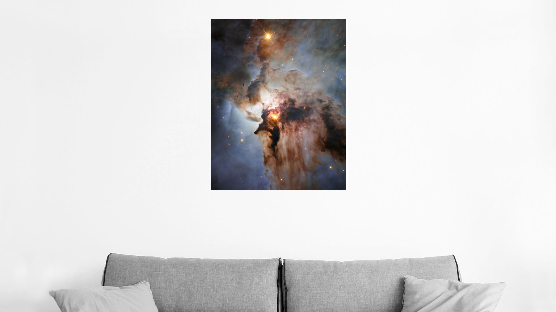 stormyseas_18x24_poster.jpg