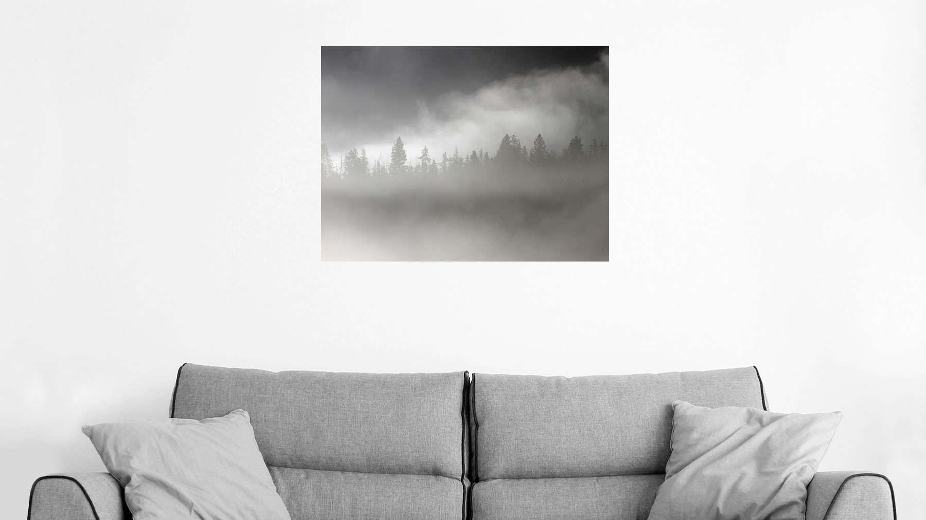 Fog at Pebble Creek_18x24_poster.jpg