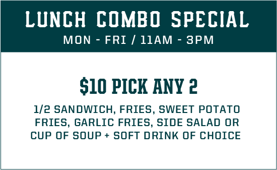 img-lunch-special.png
