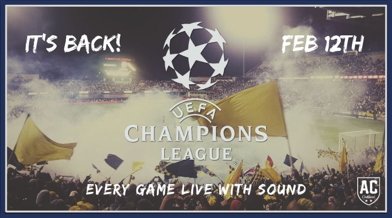 Champions League Flyer Long.png