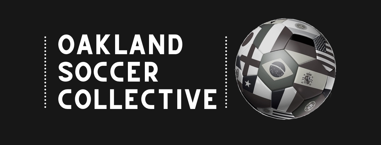 OAKLAND SOCCER COLLECTIVE (dragged).jpg