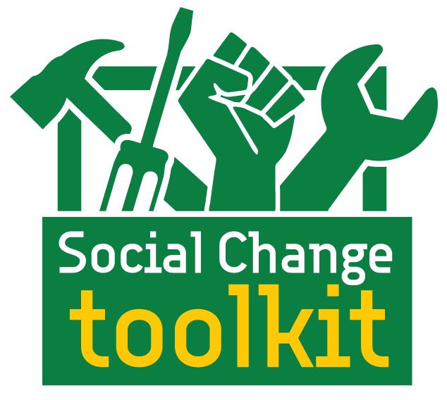 socialChangeToolkit.png