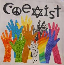 coexist.jpeg