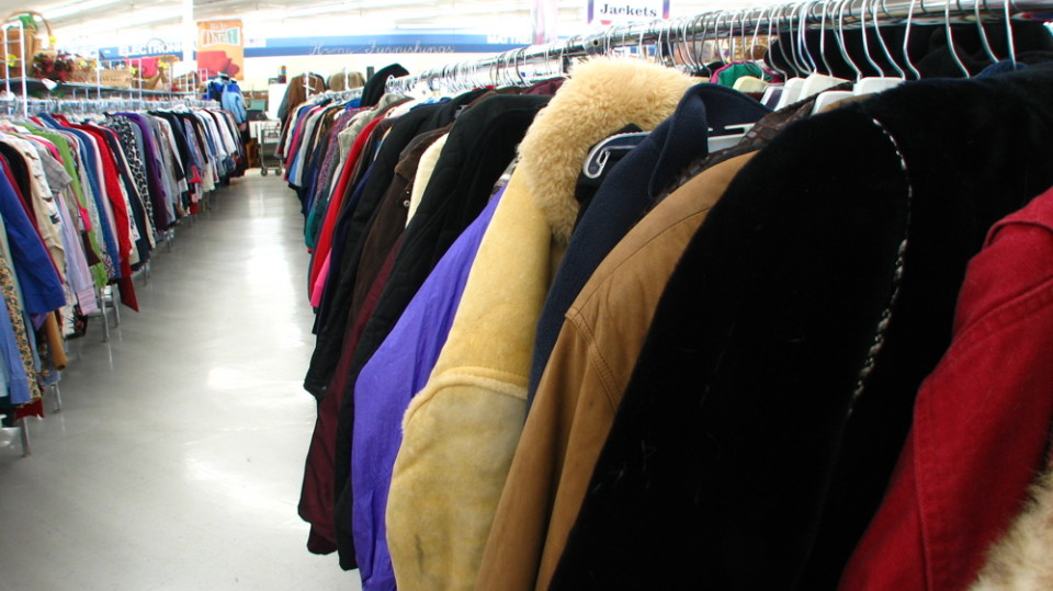 ARC-Thrift-Store-Colorado-Springs-61-960x539.jpg