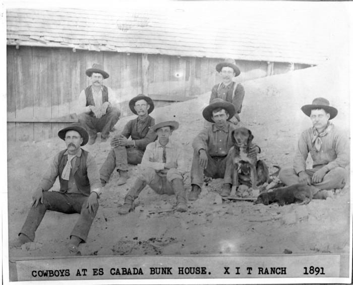 XIT_cowboys.jpg