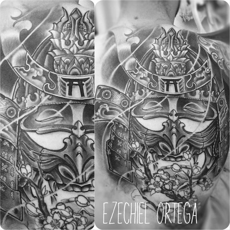 ESI_EZECHIEL ORTEGA_079.jpg