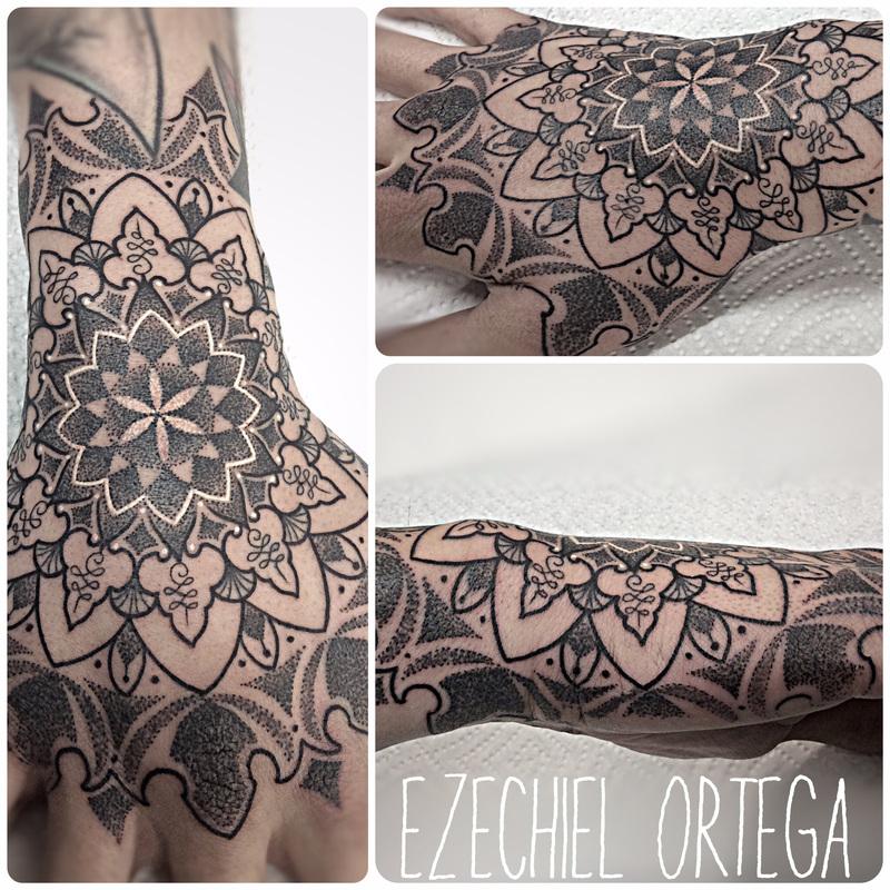 ESI_EZECHIEL ORTEGA_100.jpg