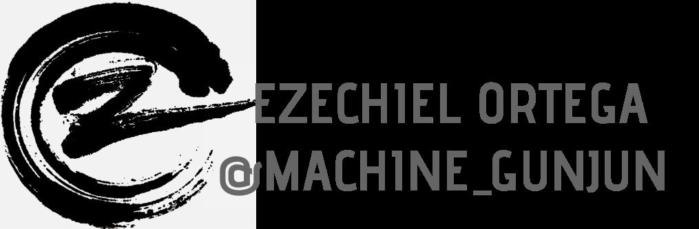 ESI_EZECHIEL ORTEGA_105.png