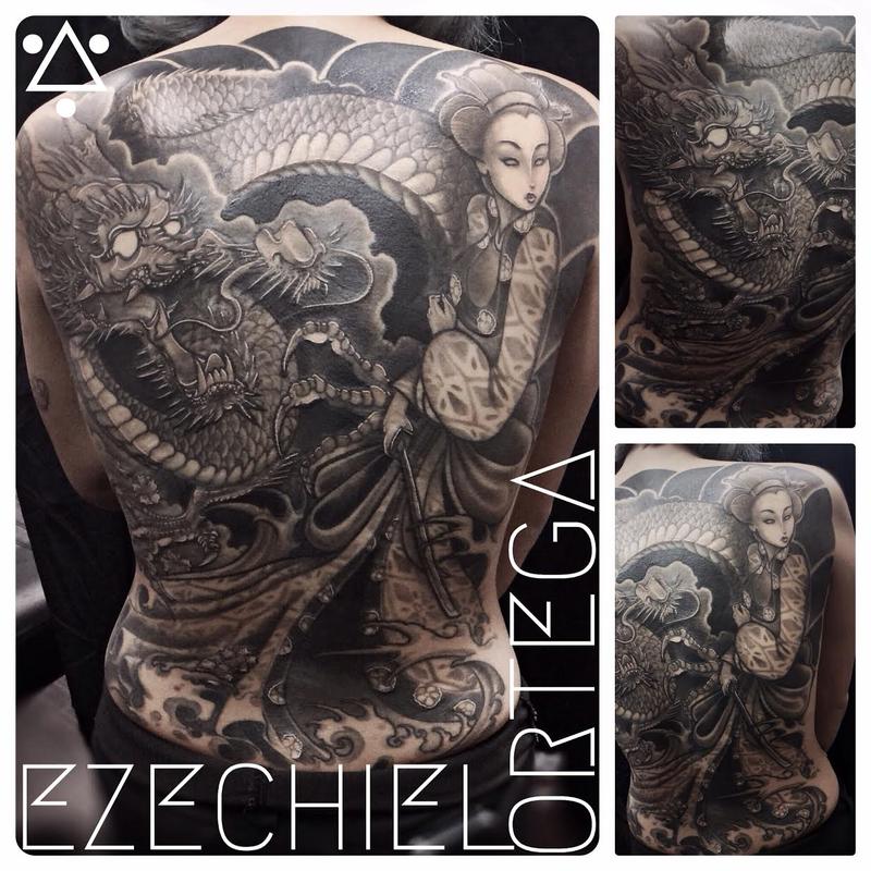 ESI_EZECHIEL ORTEGA_121.png