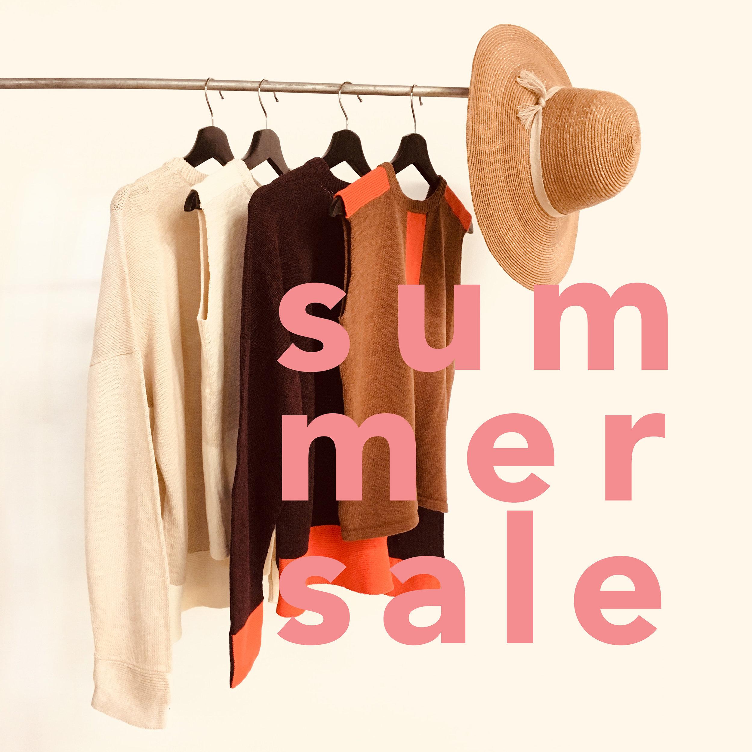 summer_sale19-02-web.jpg