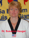 dr hauger_small.jpg