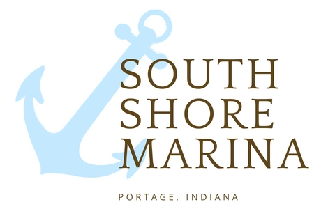 south-shore-marina-fullcolor.jpg