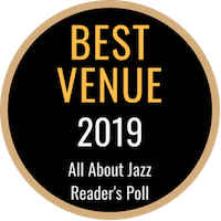 poll_top_venue_2019.png