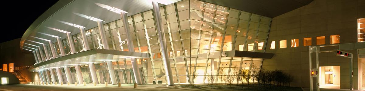 Dallas_Convention_Center_Wide_1_4.jpg