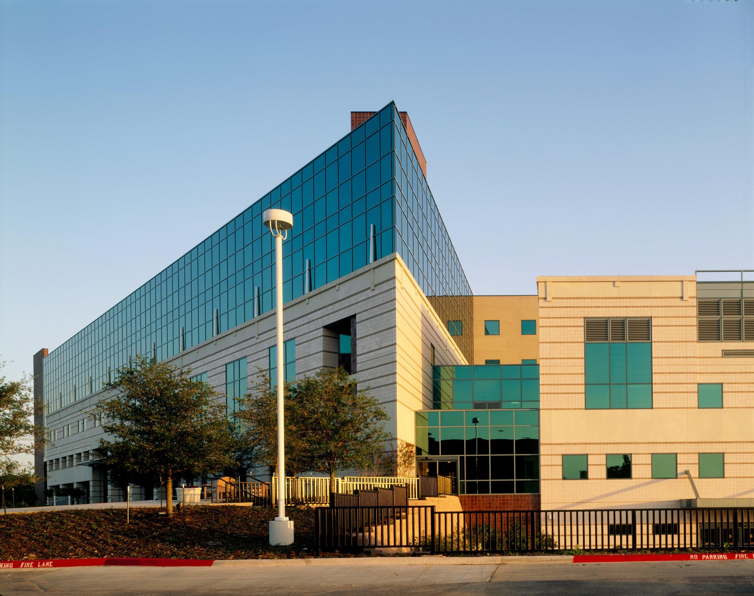 All Saints Hospital Fort Worth, Tx.jpg
