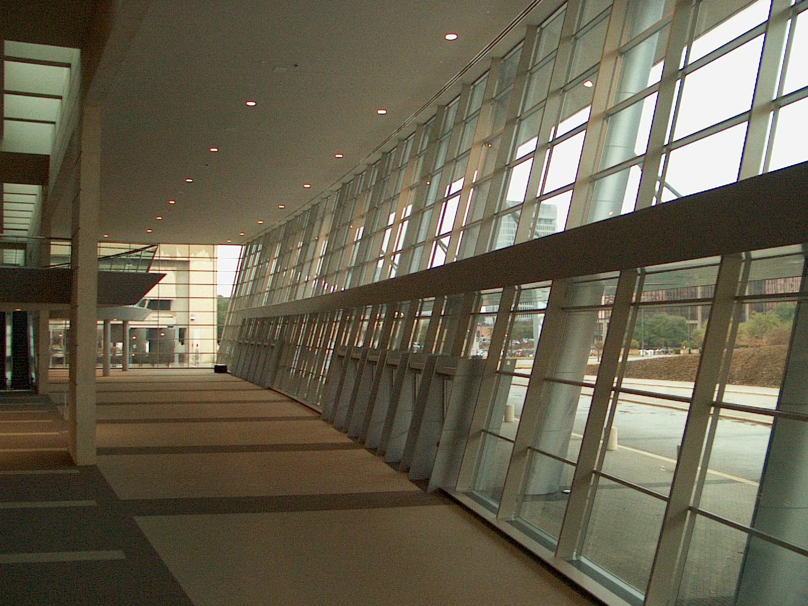 Dallas Convention Ctr Dallas, Tx 1.jpg
