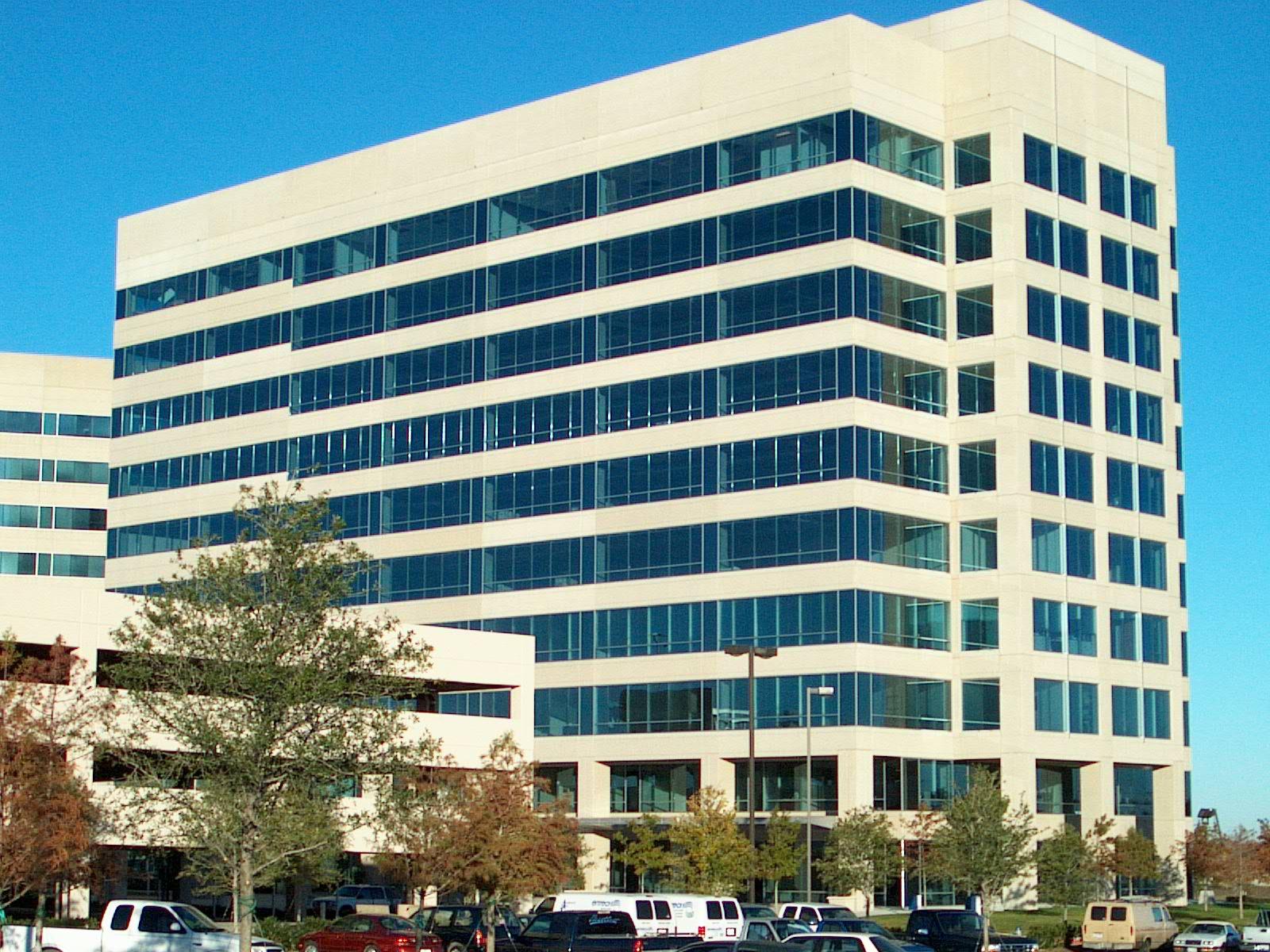 Granite Park II Dallas, Tx 1.JPG