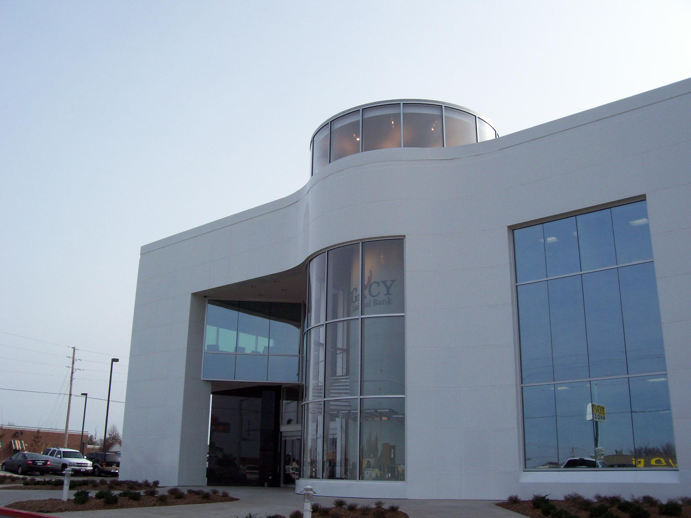 Legacy Bank Springdale, AR.jpg