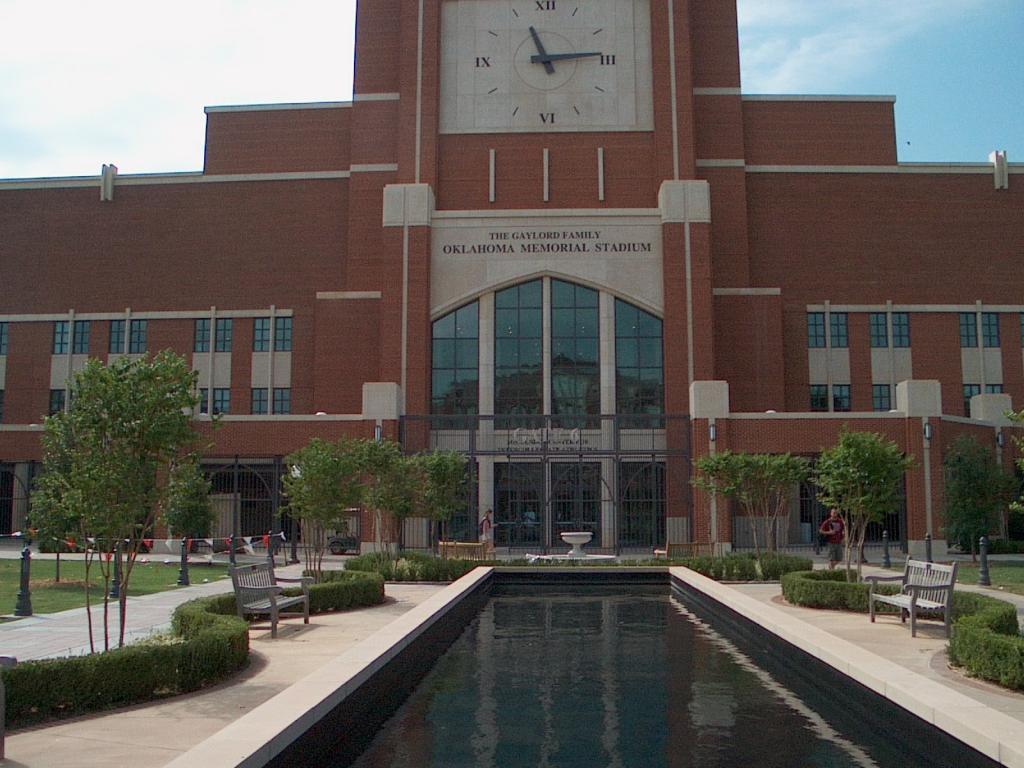 Oklahoma University Norman, Ok.jpg