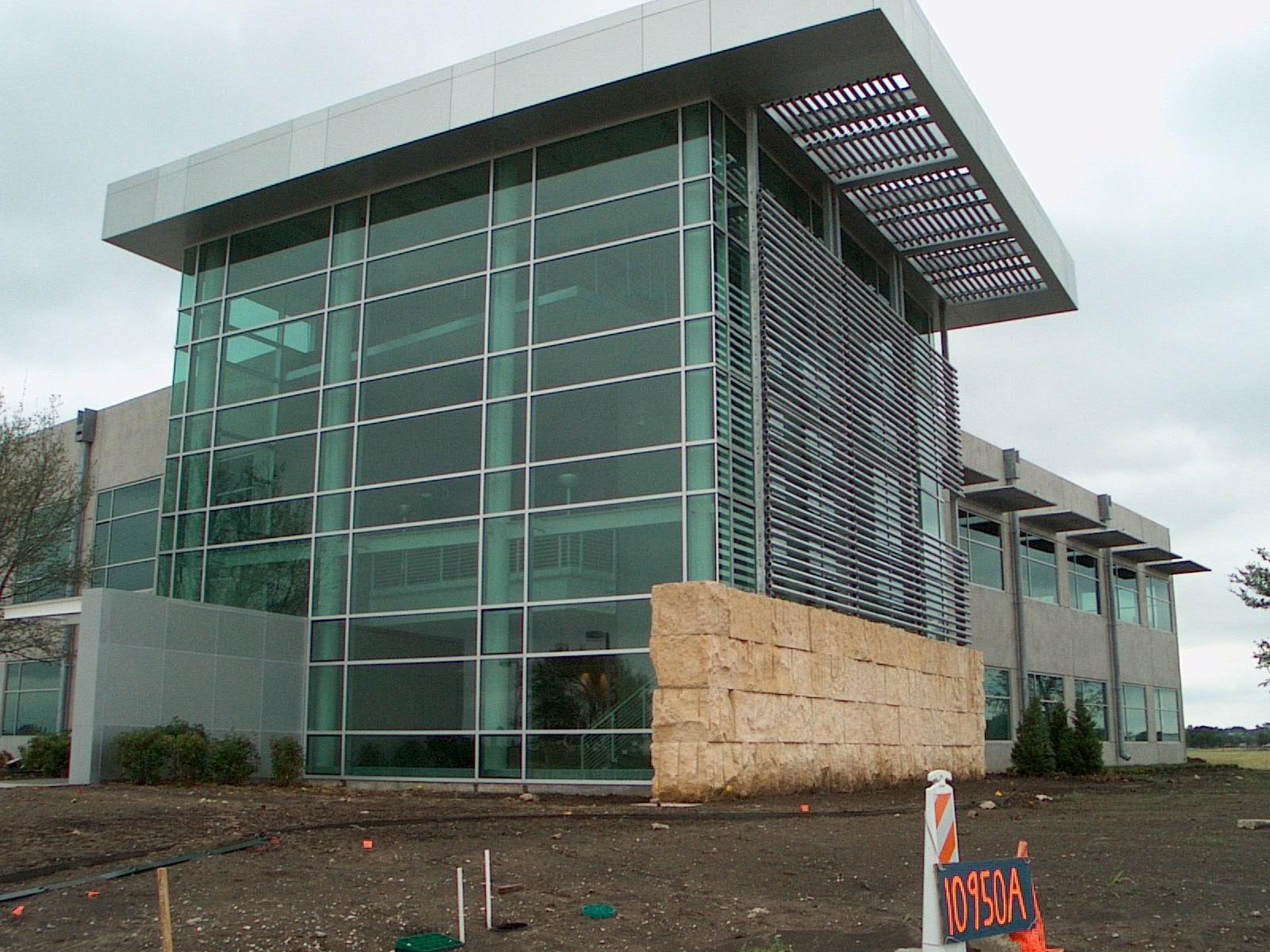 Sinacola Headquarters Frisco, Tx.jpg
