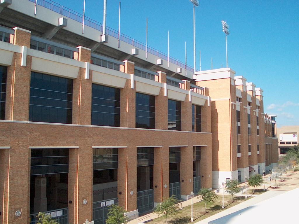 University of Texas Austin, Tx 1.jpg