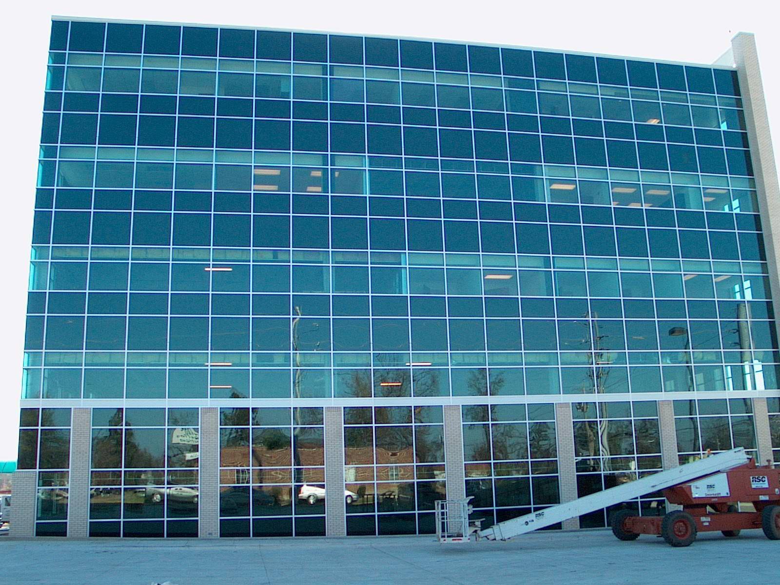 Wadley Medical Center Texarkana, Tx.jpg